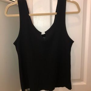 Brand New Wild Fable Tank Top